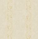 Product: DE00210-Page 03