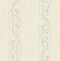 Product: DE00214-Page 07