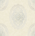Product: DE00215-Page 08