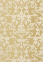 Product: AR00132-Firenze