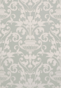 Product: AR00131-Firenze