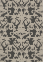 Product: AR00133-Firenze