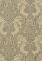 Product: AR00213-Palermo