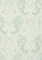 Product: AR00211-Palermo