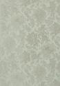 Product: AR00151-Fiori