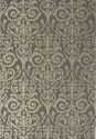 Product: AR00183-Veneto