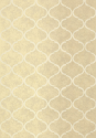 Product: AR00221-San Lorenzo