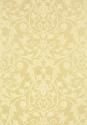 Product: AR00191-Terrazzo