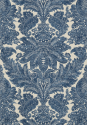 Product: AR00302-Indore Damask