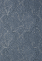 Product: AR00274-Inverness Paisley
