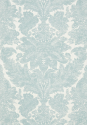 Product: AR00301-Indore Damask