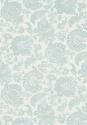 Product: AR00311-Rana Floral Vine