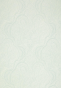 Product: AR00271-Inverness Paisley
