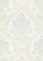 Product: AR00291-Palladio Damask