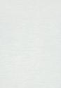 Product: AR00401-Venezia Texture