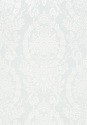 Product: AR00342-Livadia Damask