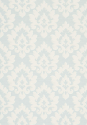 Product: AR00362-Vilette Damask