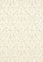 Product: AR00280-Medici Damask