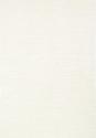 Product: AR00402-Venezia Texture