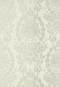 Product: AR00340-Livadia Damask