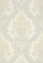 Product: AR00290-Palladio Damask