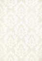 Product: AR00360-Vilette Damask