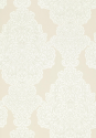 Product: AR00330-San Remo Damask