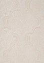 Product: AR00272-Inverness Paisley