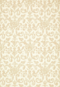 Product: AR00282-Medici Damask