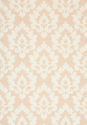 Product: AR00361-Vilette Damask