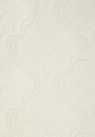 Product: AR00270-Inverness Paisley
