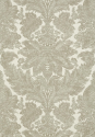 Product: AR00300-Indore Damask