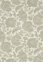 Product: AR00310-Rana Floral Vine