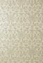 Product: AR00283-Medici Damask