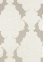 Product: AR00331-San Remo Damask