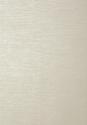 Product: AR00403-Venezia Texture