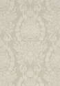 Product: AR00343-Livadia Damask