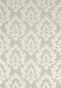 Product: AR00363-Vilette Damask