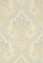 Product: AR00292-Palladio Damask
