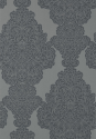 Product: AR00333-San Remo Damask
