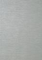 Product: AR00404-Venezia Texture