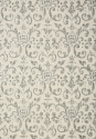 Product: AR00284-Medici Damask