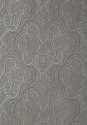 Product: AR00273-Inverness Paisley