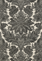 Product: AR00303-Indore Damask