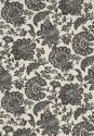 Product: AR00313-Rana Floral Vine