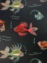 Product: NCW383301-Aquarium