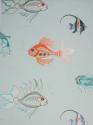 Product: NCW383302-Aquarium