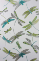 Product: W665001-Dragonfly Dance