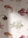 Product: NCW383303-Aquarium