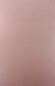 Product: W665101-Kairi